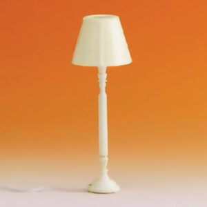Standard Lamp Light