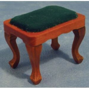 Upholstered Stool
