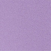 DIY192K 8535 Mauve Carpet