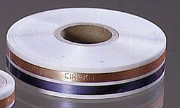 DE030 COPPER TAPE