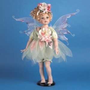 VF1295 Fairy Doll Elga