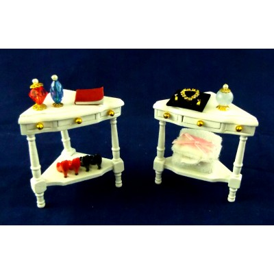 VF1103 Bed Side Tables