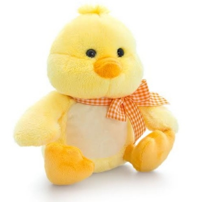 keel-yellow-chick-18cm-400×400