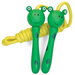 Animal Skipping Ropes