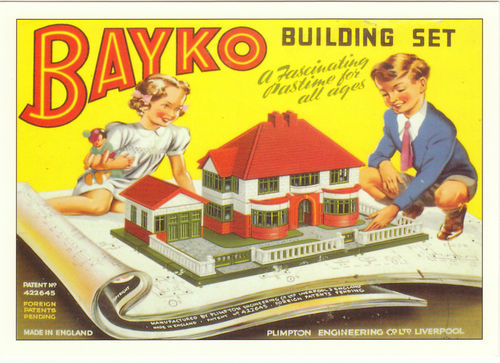 bayko game