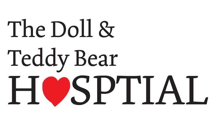 hospital-page-doll-store