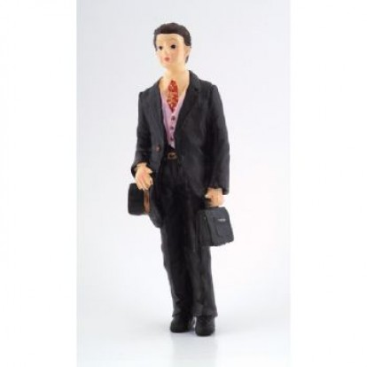 DP283 Doll Doctor