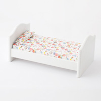 bed df217wh